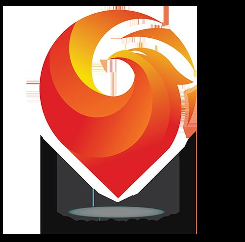 phoenix-media-logo-1-small